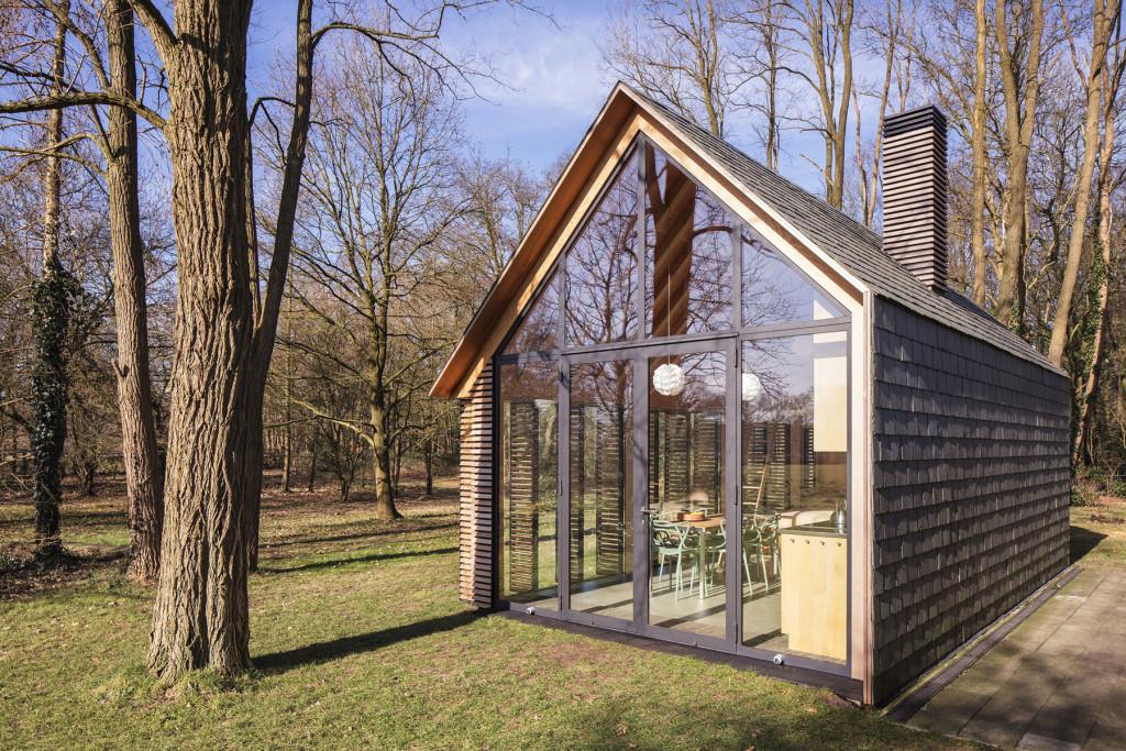 recreation-house-utrecht_10-1024x683.jpg