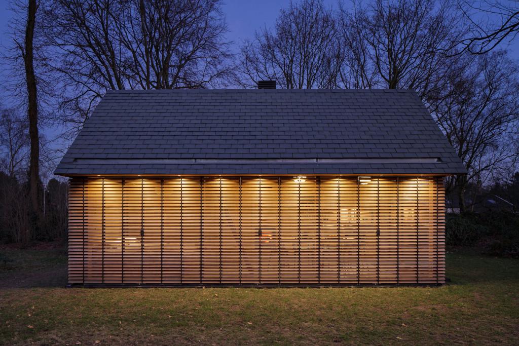 recreation-house-utrecht_16-1024x683.jpg