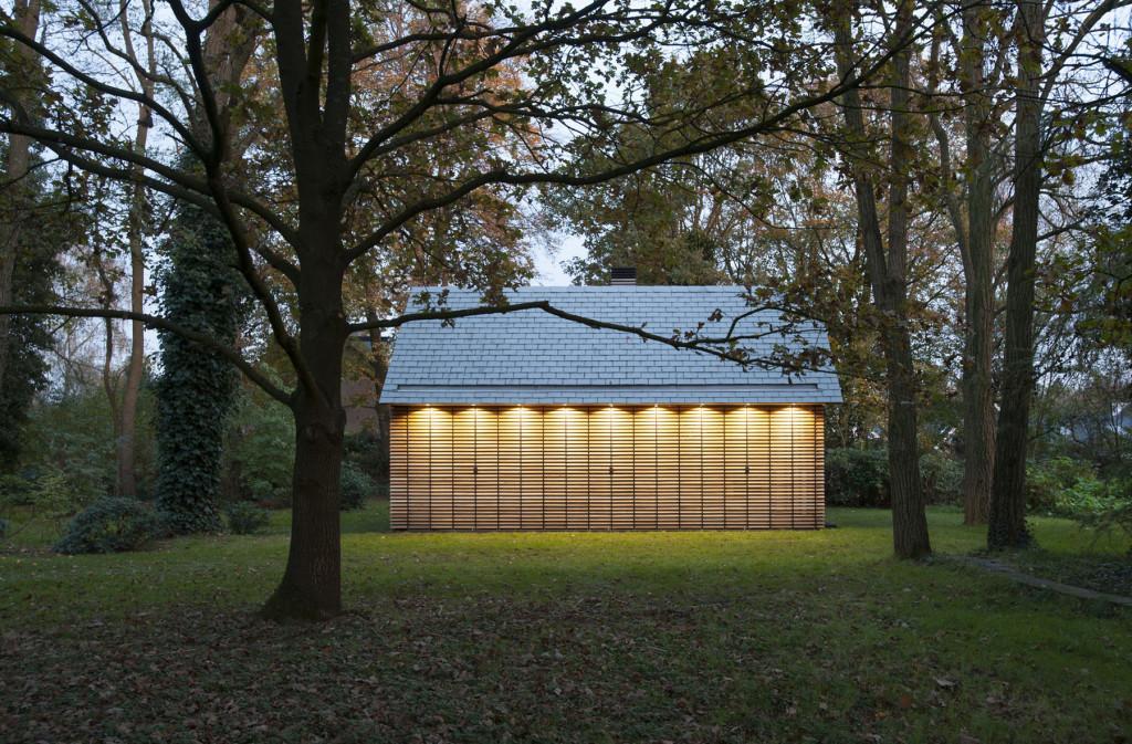 recreation-house-utrecht_17-1024x673.jpg