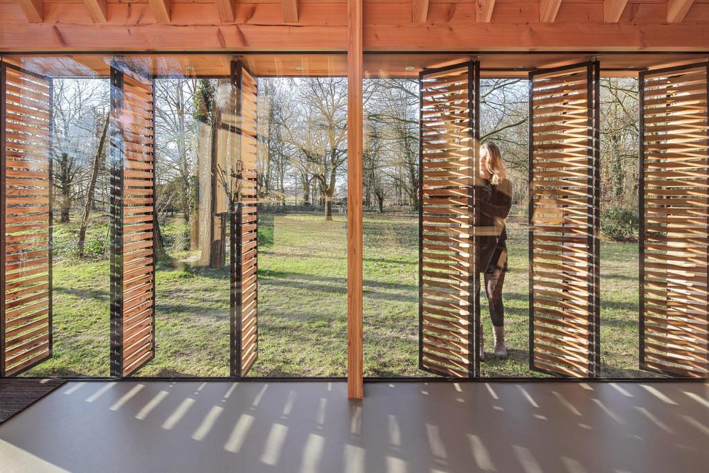 recreation-house-utrecht_19-1024x683.jpg