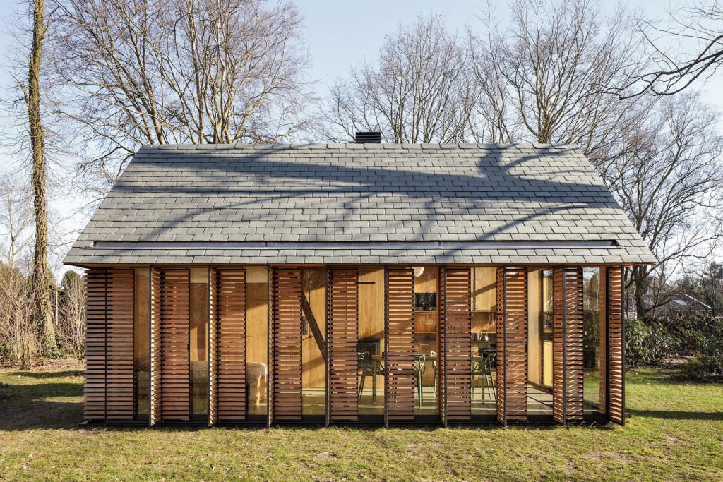 recreation-house-utrecht_2-1024x683.jpg