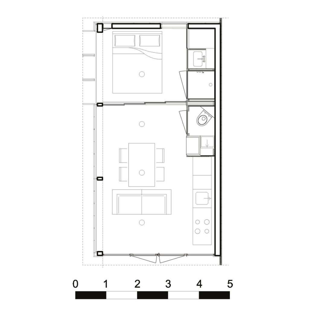 recreation-house-utrecht_20-1024x1024.jpg