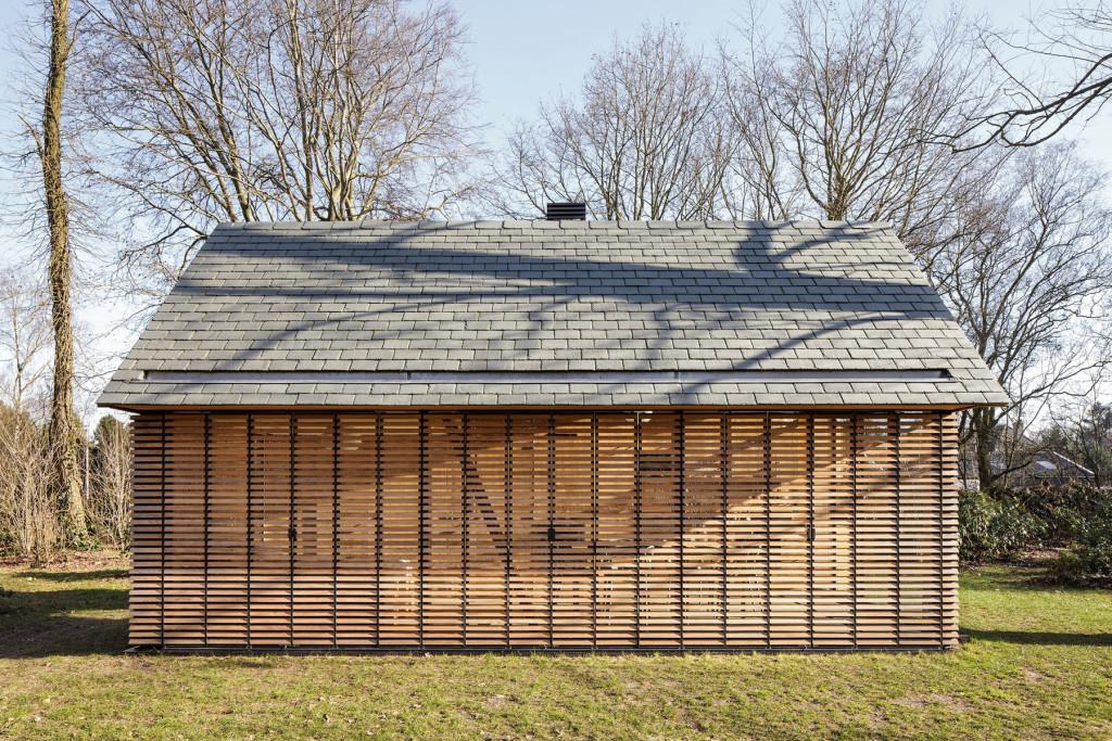 recreation-house-utrecht_3-1024x683.jpg
