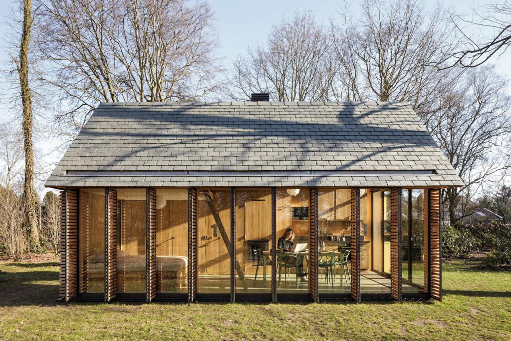 recreation-house-utrecht_4-1024x683.jpg