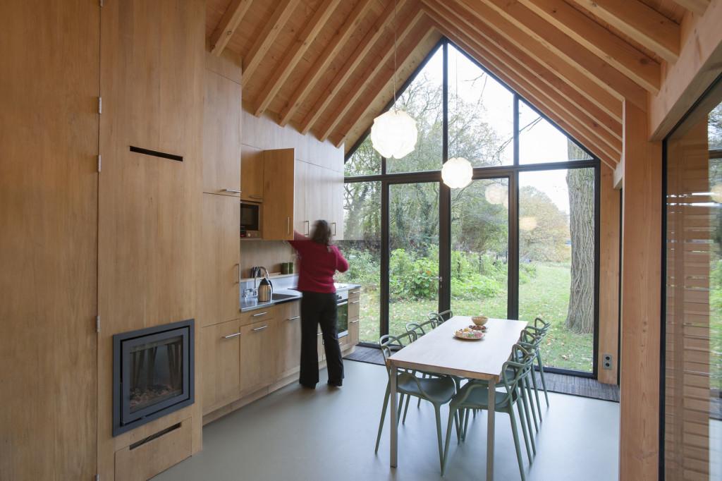 recreation-house-utrecht_6-1024x682.jpg