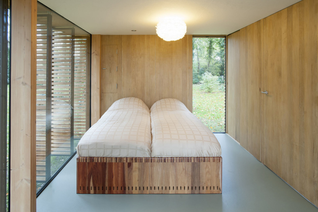 recreation-house-utrecht_9-1024x683.jpg