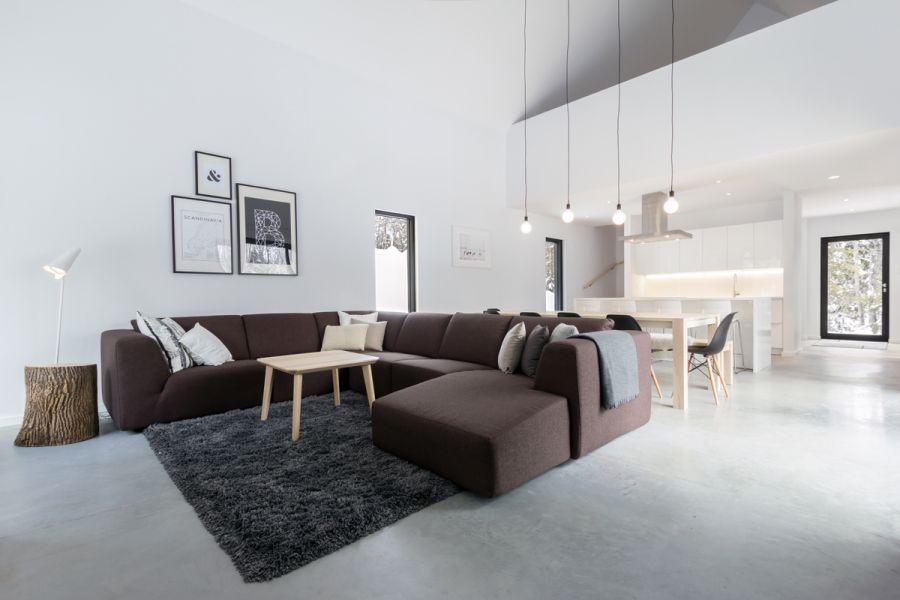 contemporary-wood-villa-10.jpg