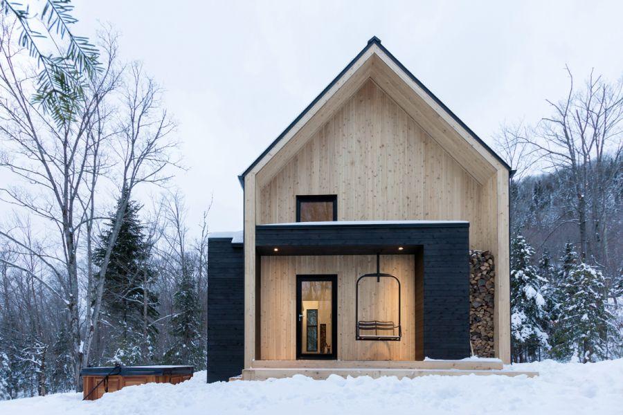 contemporary-wood-villa-2.jpg