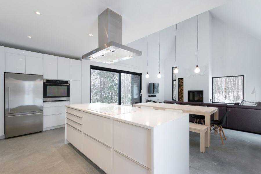 contemporary-wood-villa-9.jpg