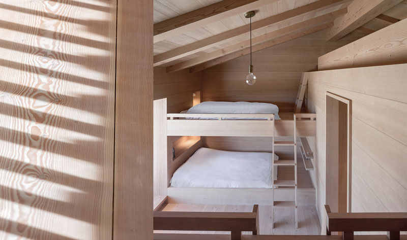 built-in-wood-bunk-beds-scandivanian-060417-136-12.jpg
