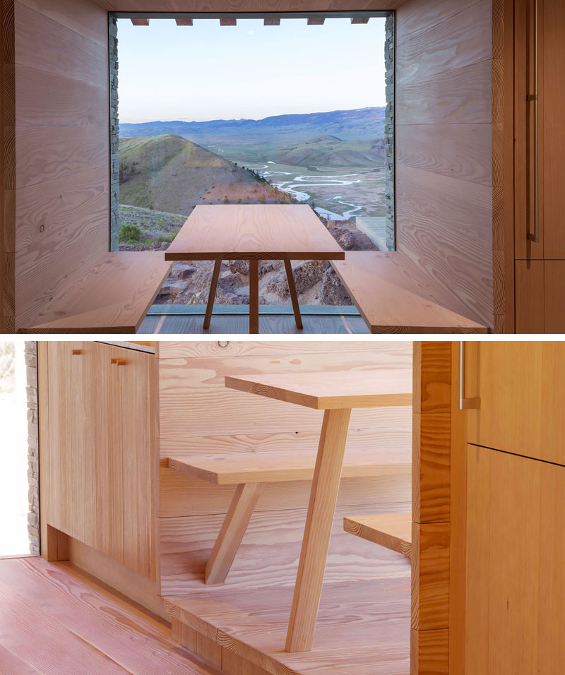 built-in-wood-dining-nook-benches-060417-136-09.jpg