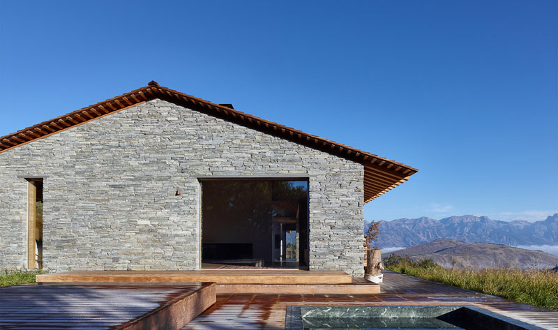 contemporary-stone-and-wood-house-060417-137-07.jpg