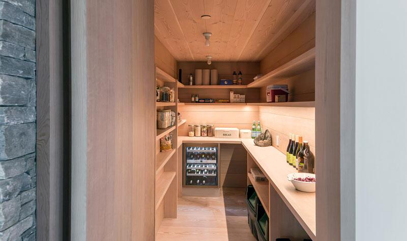custom-pantry-design-060417-137-10.jpg
