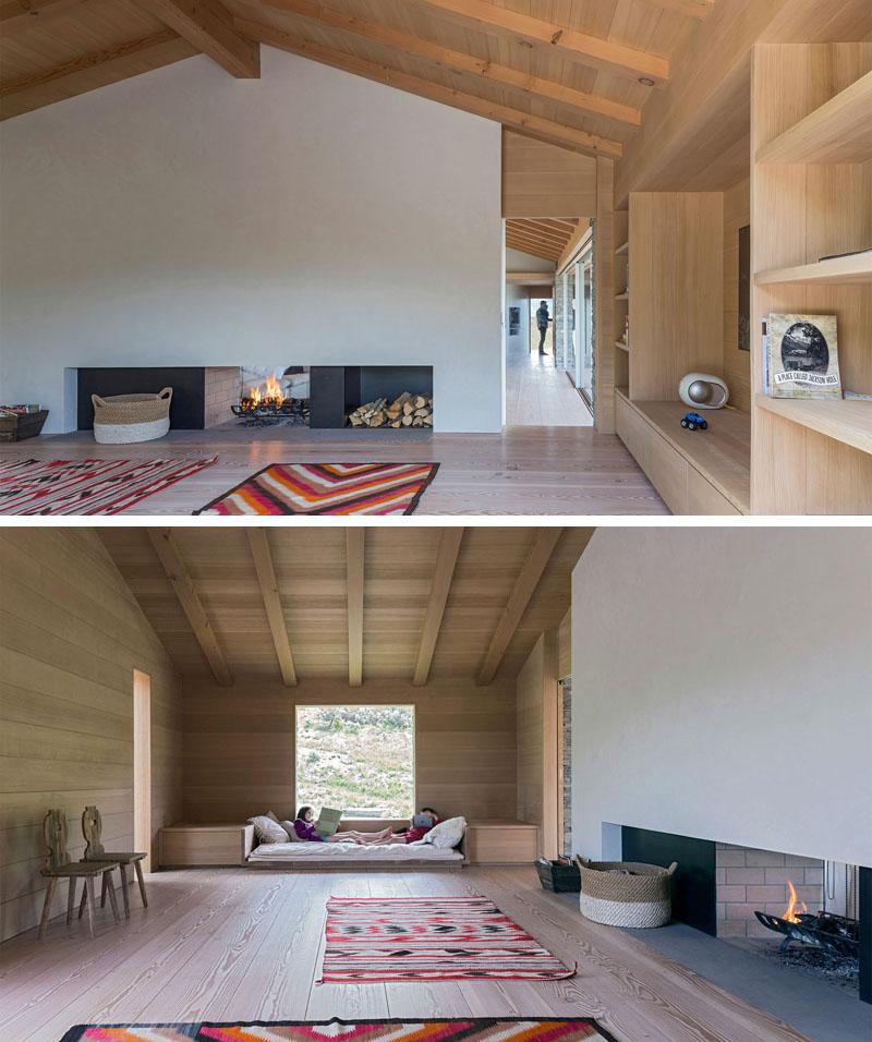light-wood-and-white-interior-design-fireplace-060417-140-06.jpg