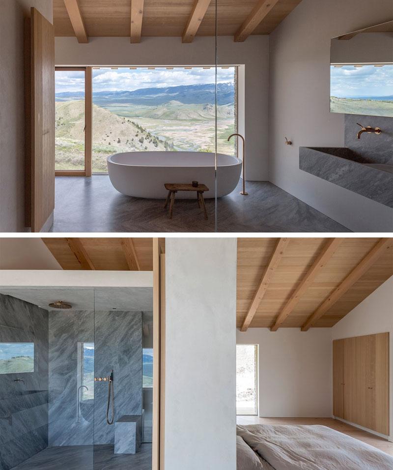 modern-bathroom-standalone-tub-window-060417-138-15.jpg