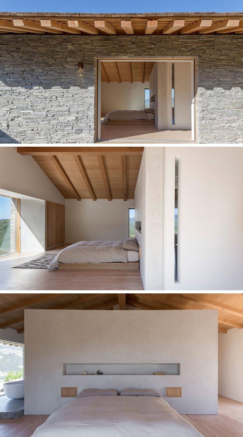 modern-bedroom-design-060417-141-14.jpg
