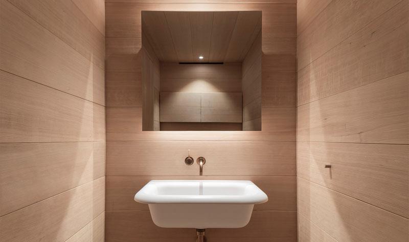 scandinavian-bathroom-wood-white-sink-060417-136-13.jpg