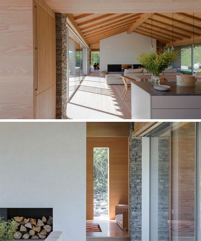 scandinavian-interior-design-060417-140-05.jpg