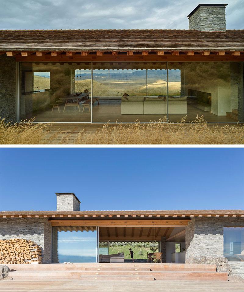 stone-wood-and-glass-house-060417-139-04.jpg