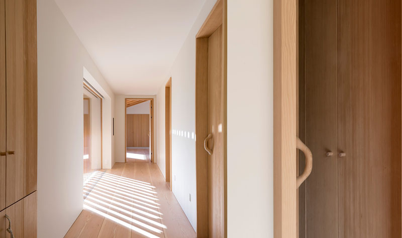 white-hallway-light-wood-doors-060417-141-11.jpg