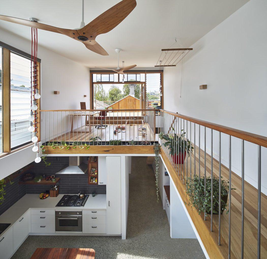 001-house-ben-callery-architects-1050x1018.jpg