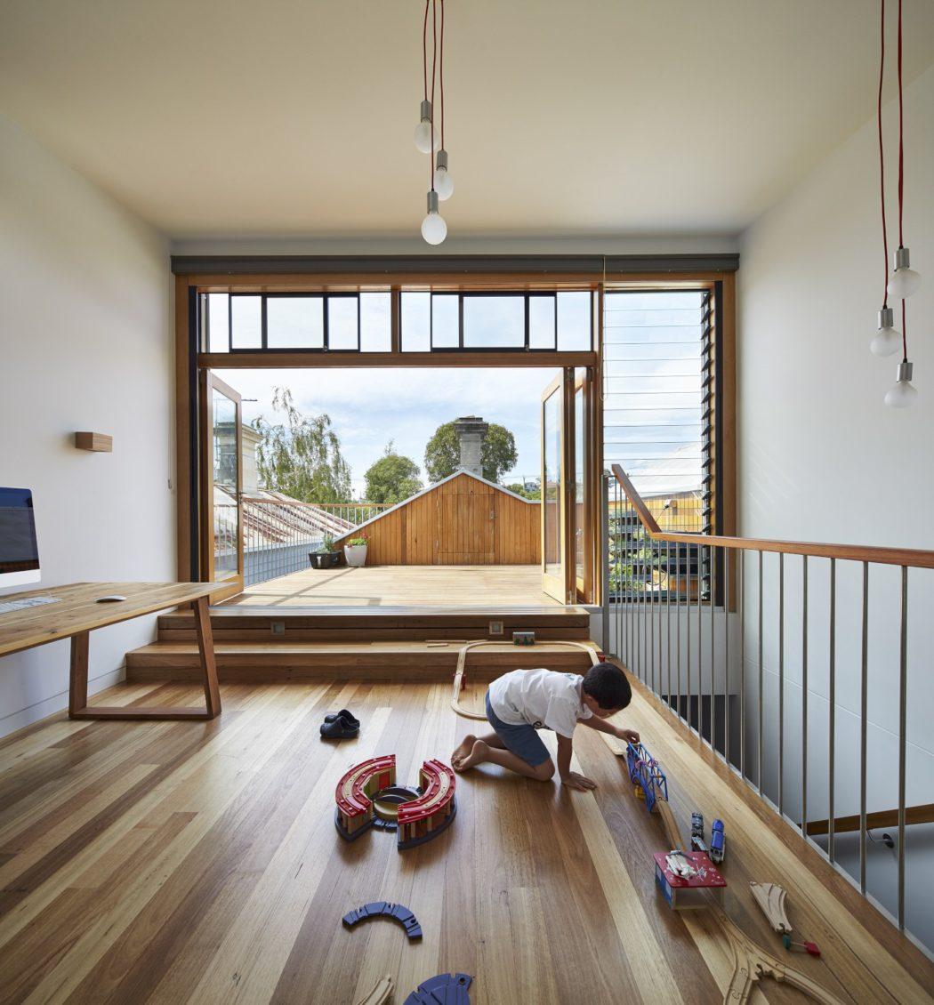 002-house-ben-callery-architects-1050x1130.jpg
