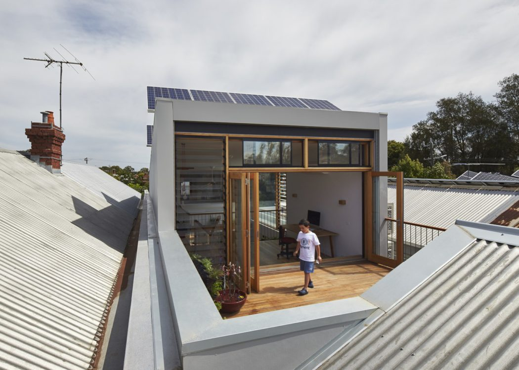 005-house-ben-callery-architects-1050x749.jpg