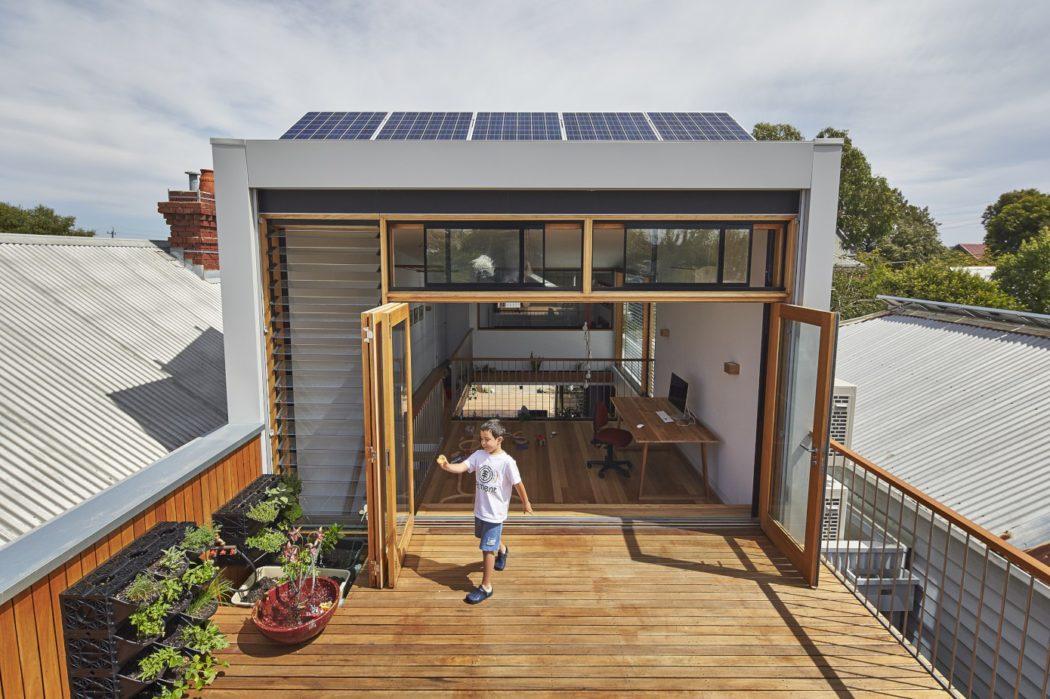 007-house-ben-callery-architects-1050x699.jpg