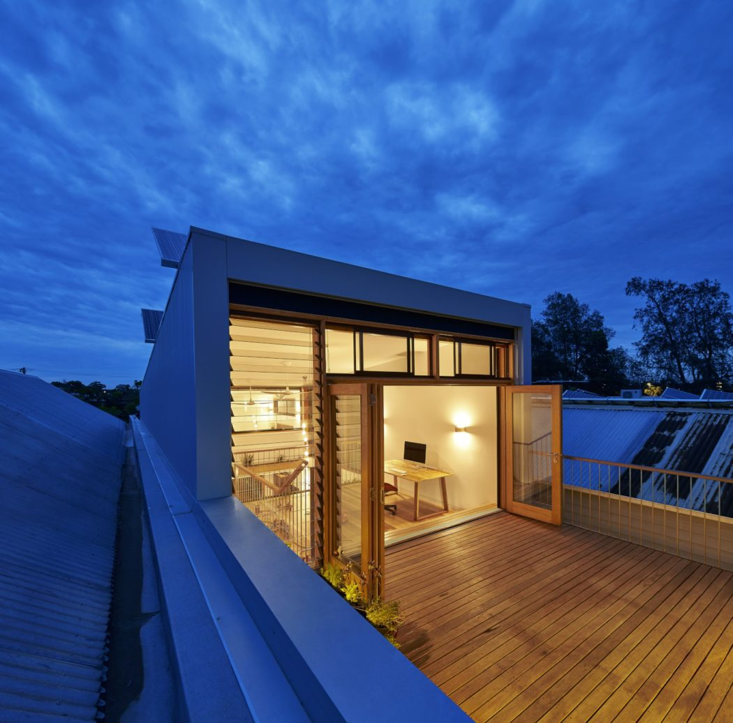 009-house-ben-callery-architects-1050x1036.jpg