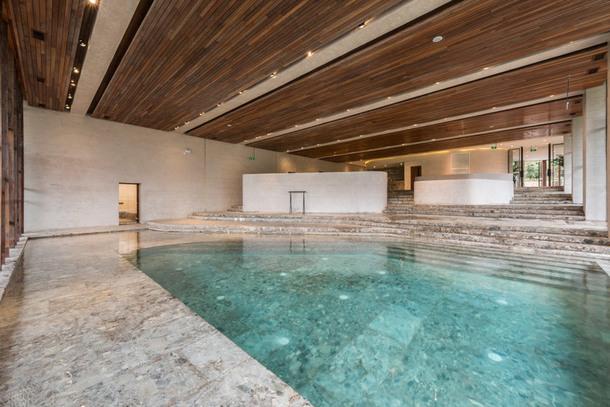 610x407_quality97_800x534_quality97_10.-spa-indoor-pool.jpg