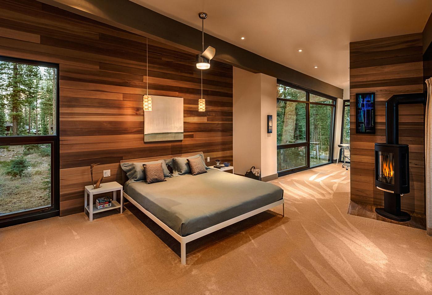 bedroom-fireplace.jpg