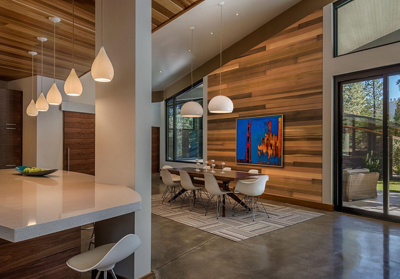 dining-area-lighting.jpg