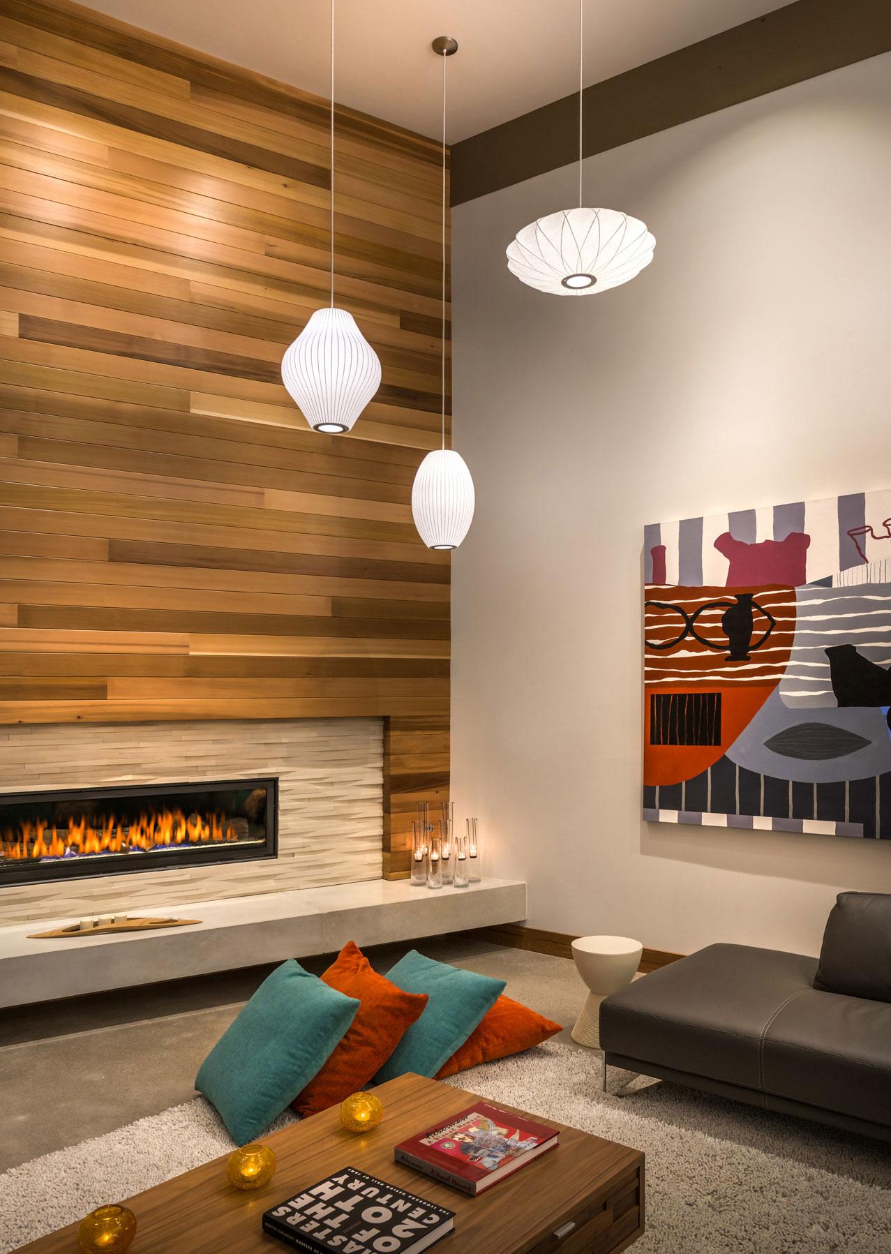 fireplace-lighting-coffee-table.jpg