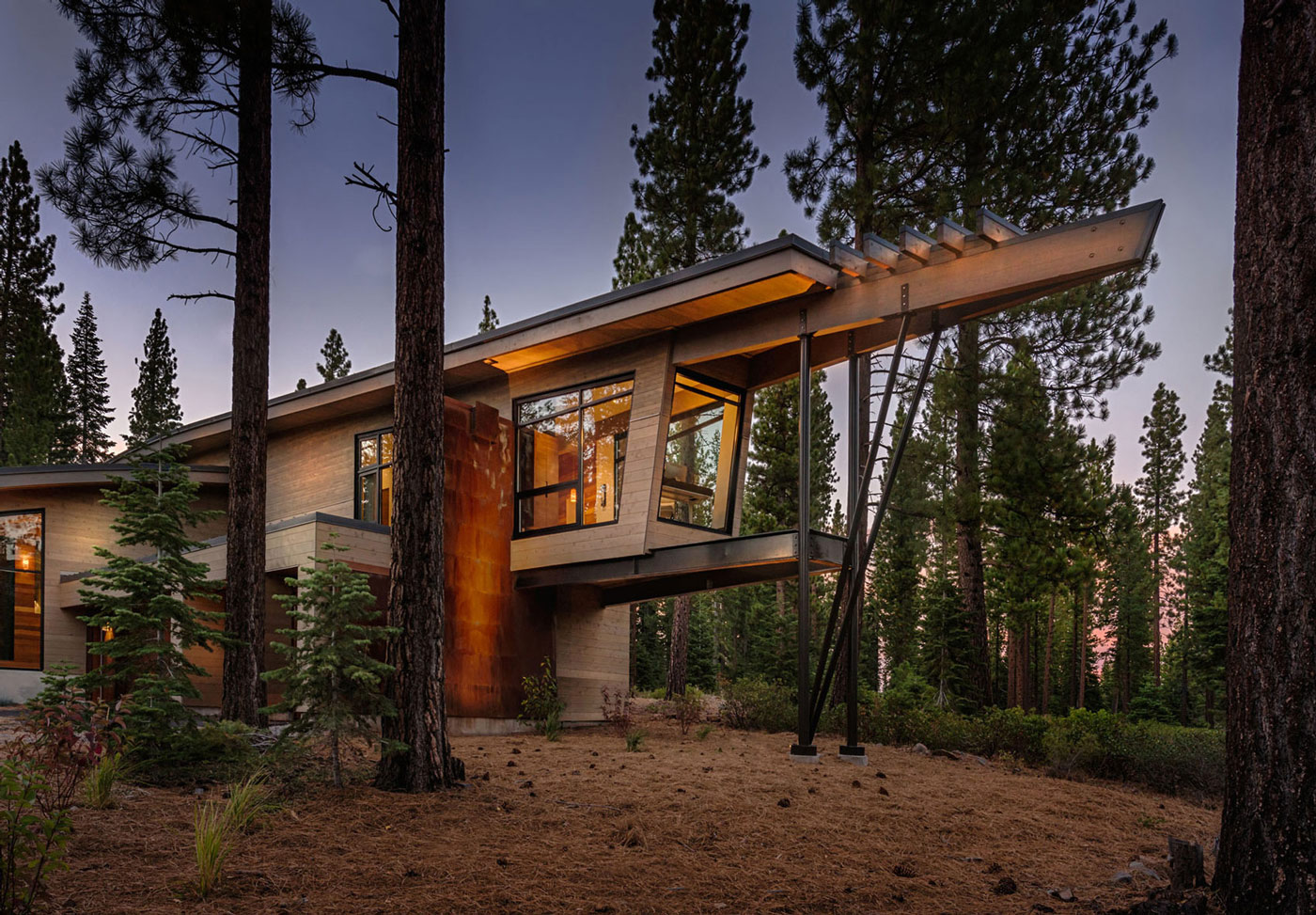 interesting-architecture.jpg