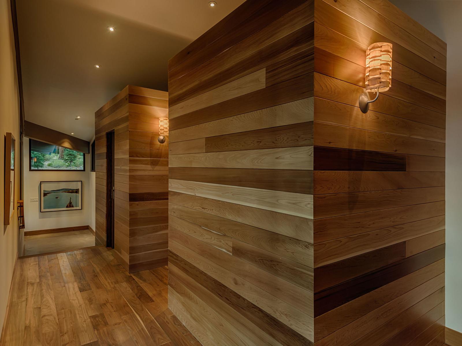 wood-paneling_s600.jpg