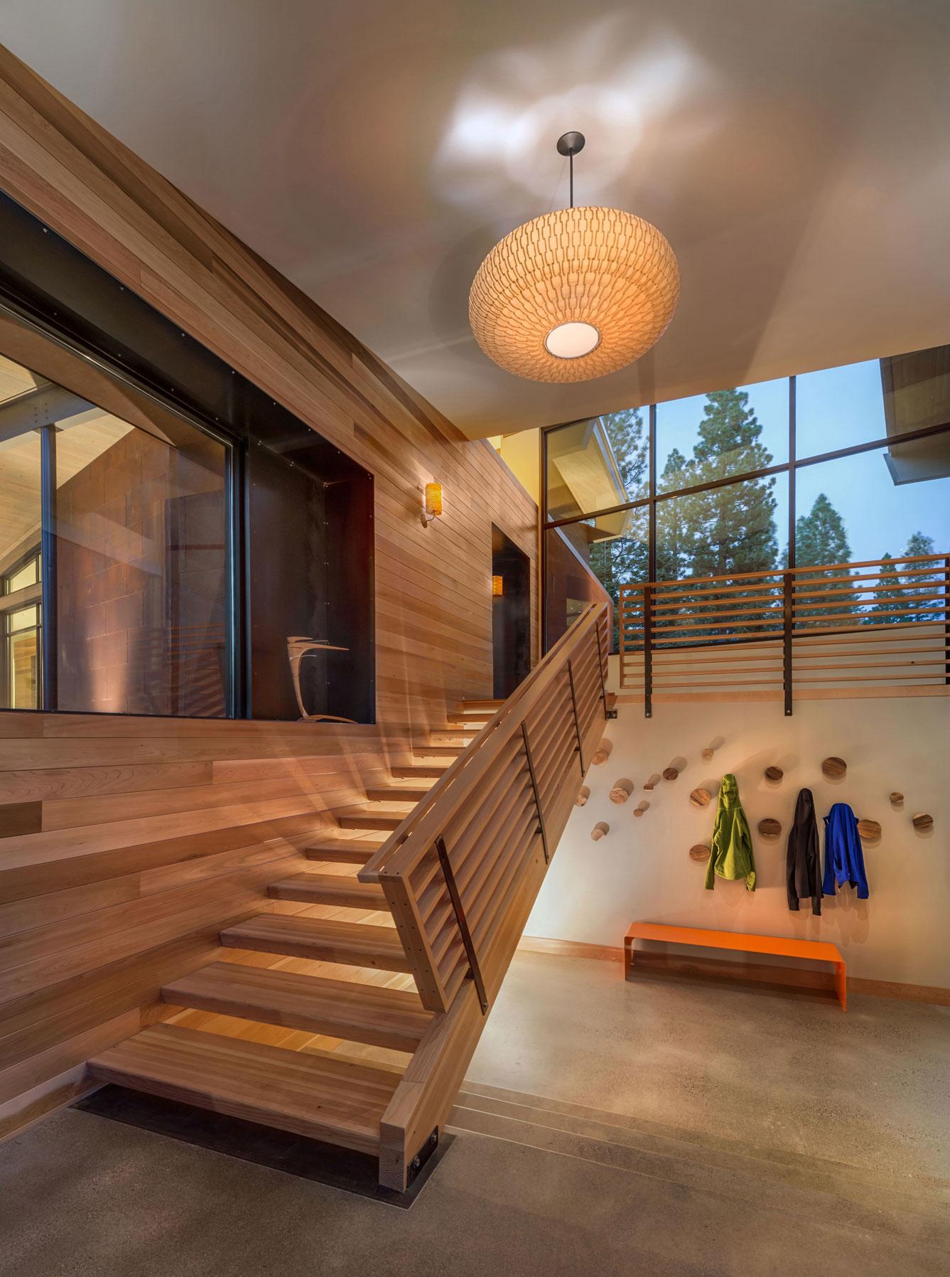 wooden-stairs.jpg