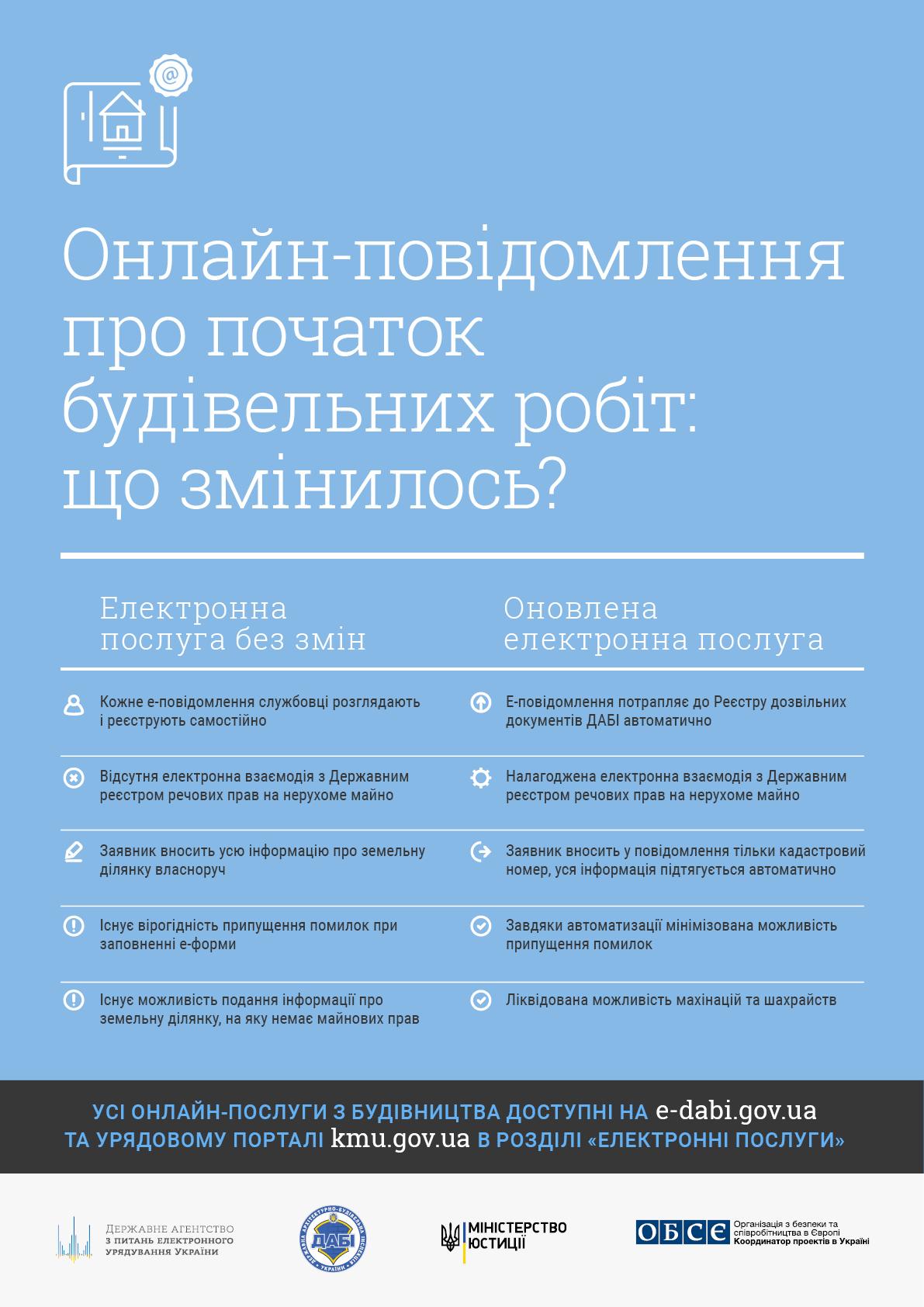 infographic_for_zmi_innovations.jpg