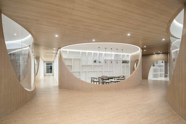 610x407_quality97_800x534_quality97_013-tea-classroom.jpg