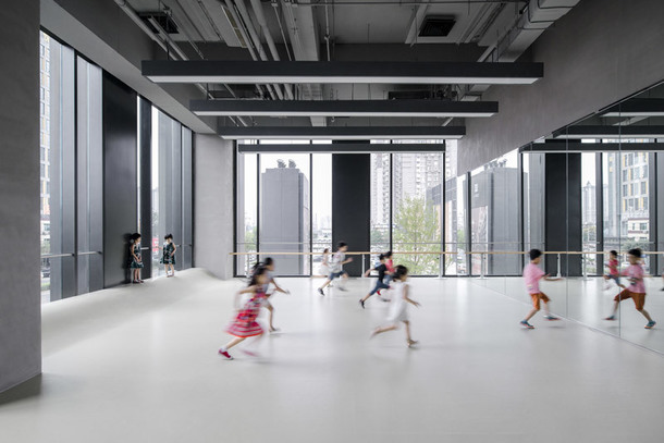 610x407_quality97_800x534_quality97_020-dancing-classroom.jpg