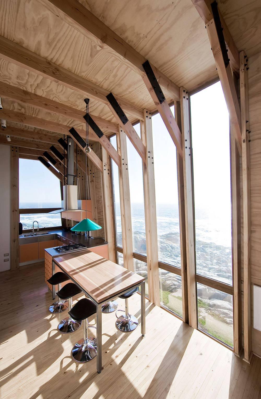 la-baronia-house-quintero-compact-kitchen-dining-views.jpg