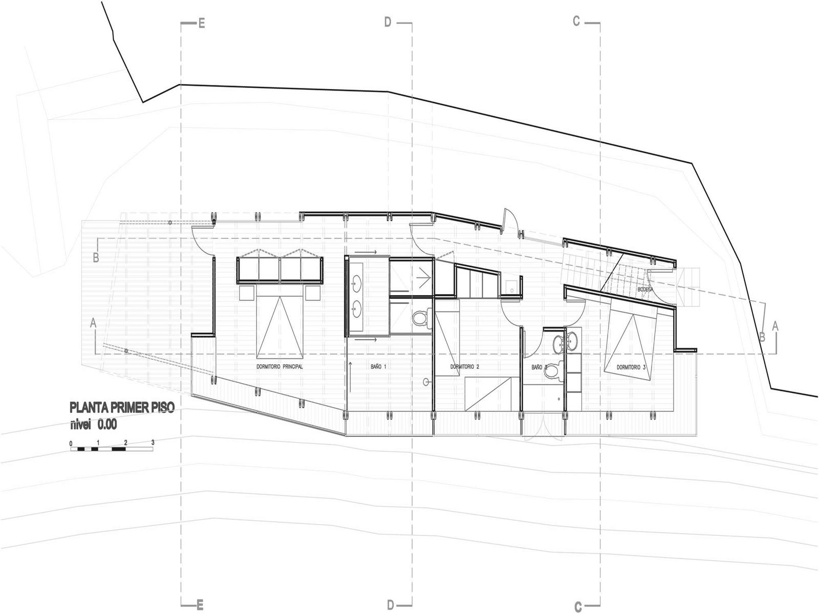 la-baronia-house-quintero-first-floor-plan_s600.jpg