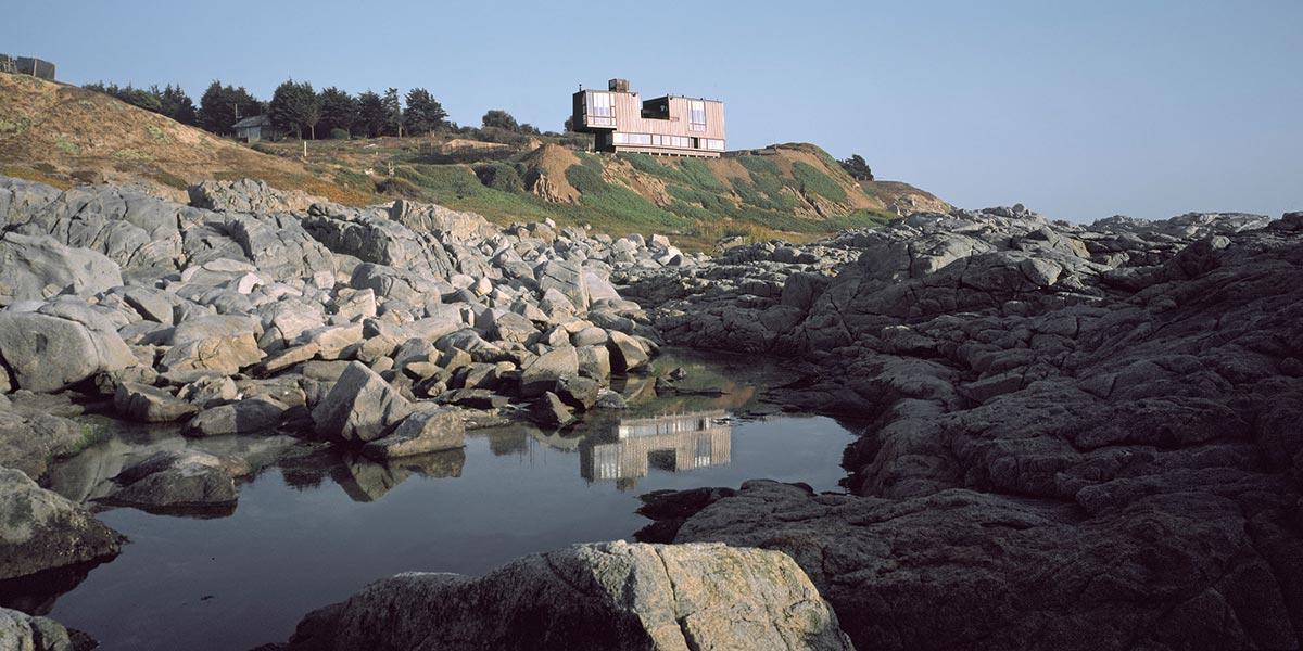 la-baronia-house-quintero-rocks-view.jpg