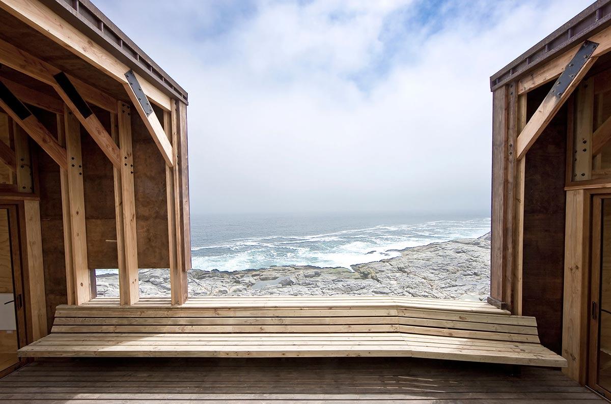 la-baronia-house-quintero-sea-view-wooden-deck.jpg
