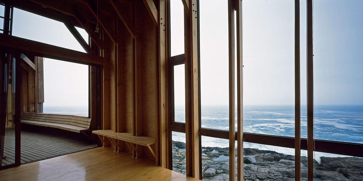 la-baronia-house-quintero-sea-views.jpg