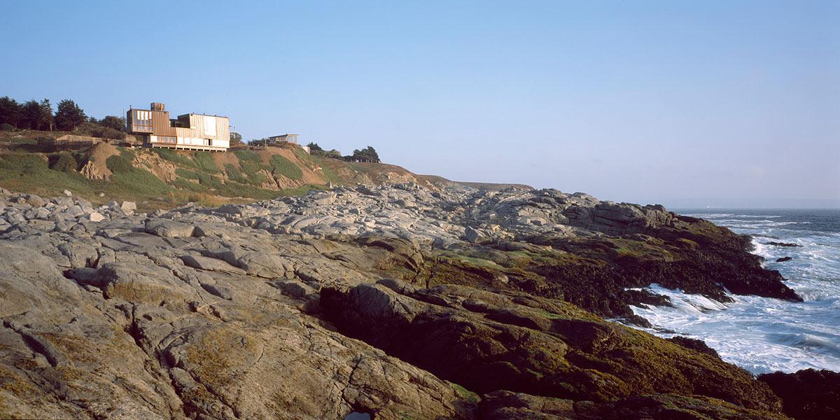 la-baronia-house-quintero-view-1.jpg