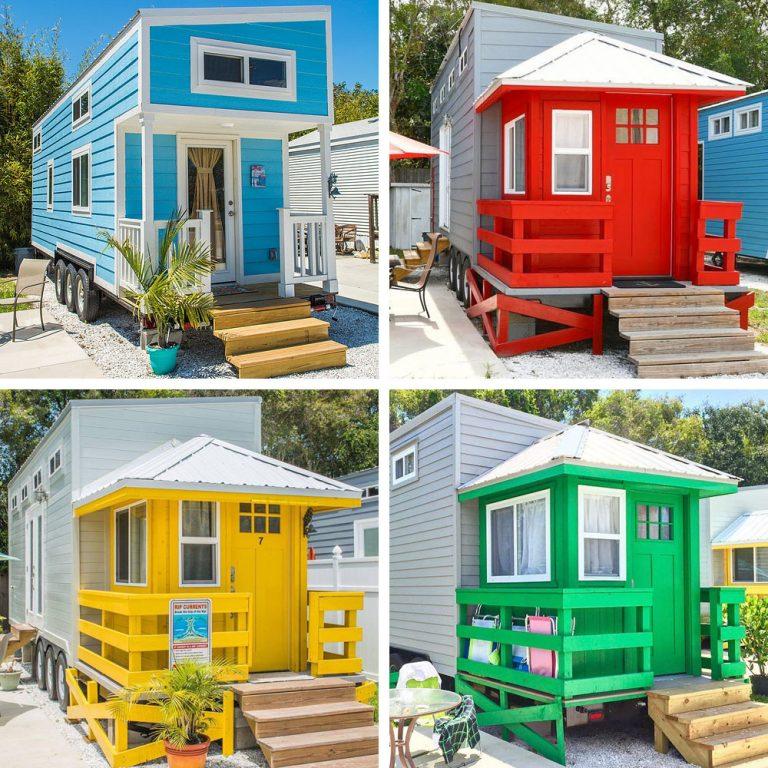 colorful-tiny-house-beach-resort-sarasota-florida_1-768x768.jpg