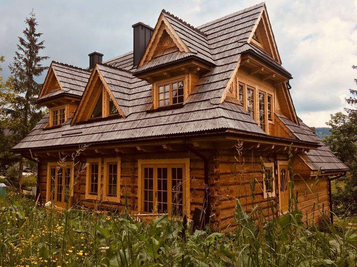 dom_v_polshe_derevo2.jpg