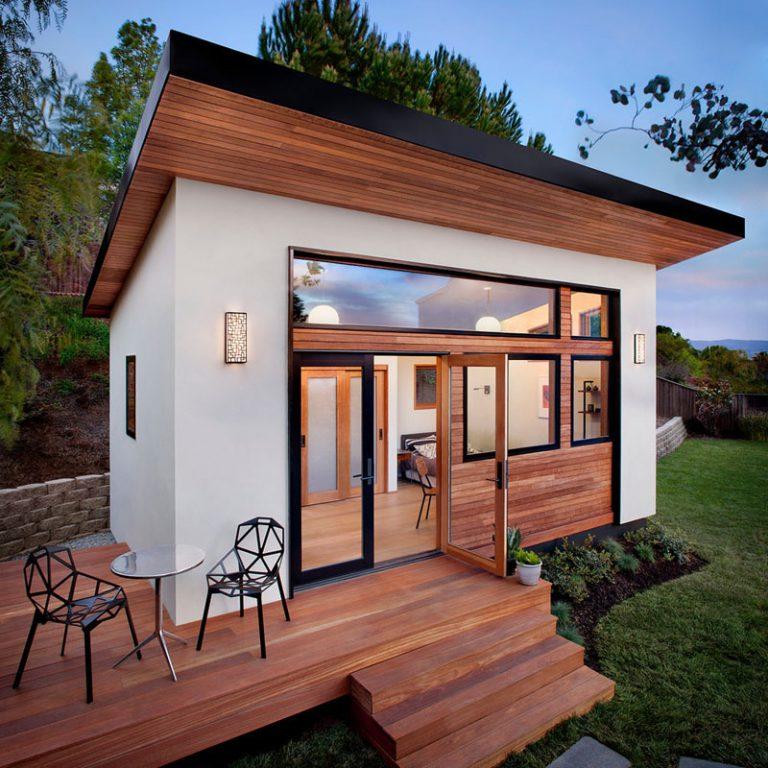contemporary-prefab-tiny-house_1-768x768.jpg