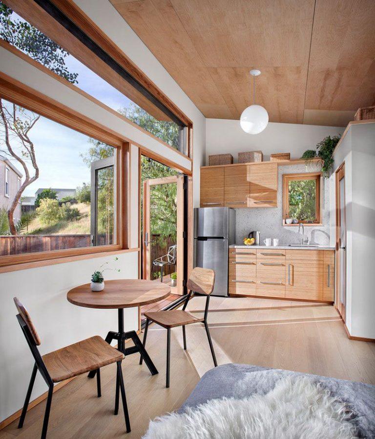 contemporary-prefab-tiny-house_2-768x897.jpg