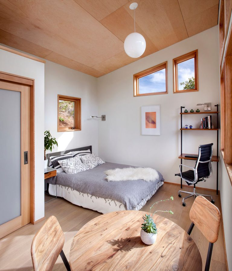 contemporary-prefab-tiny-house_3-768x897.jpg